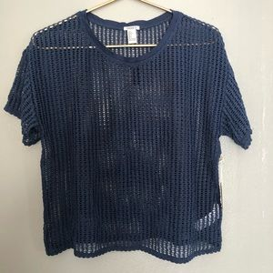 🌸 3 for $12 Forever 21 shirt.